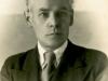 Глебычев Иван Леонтьевич